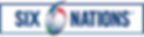 Six-Nations-Logo.png
