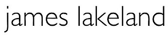 james-lakeland.jpg