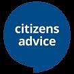 Citizens Advice April.png