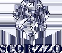 scorzzo.png