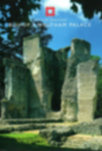 Palace Guide cover.jpg