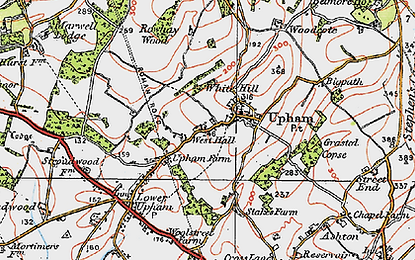 upham-1919_pop856888_index_map.png