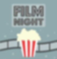 Weds 8th Jan: Community Film Night