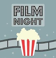 Weds 13th May: Community Film Night