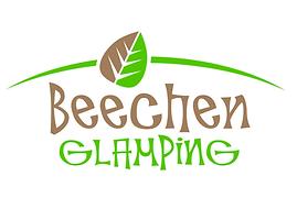 beechen glamping logo