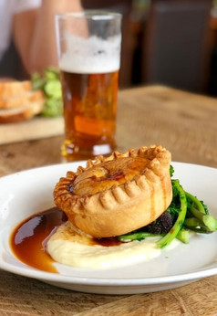 British-pub-food.jpg