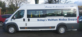 BW Minibus.jpg