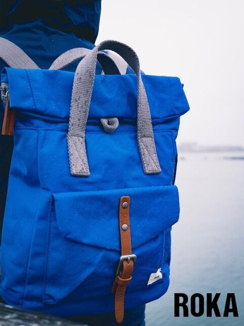 Roka Bag