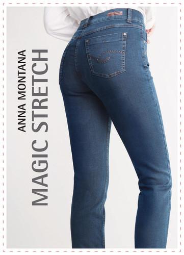 magic stretch.jpg