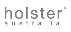 holster-logo.jpg