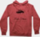 standout hoodie black.PNG