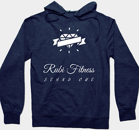 standout hoodie white.PNG