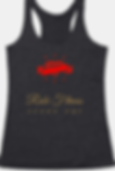 standout tanks womenred.PNG