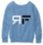 rf female sweatshirt.PNG
