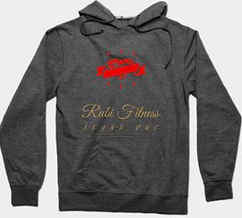 standout hoodie red.PNG