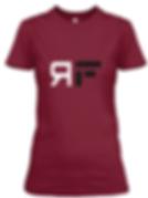 Rf female shirt.PNG