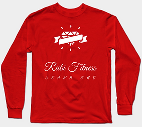 standout longsleeve.PNG