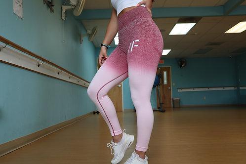 RF Leggings