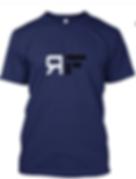 RF shirt.PNG