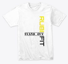 stand out.PNG