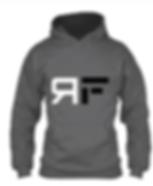 RF hoodie.PNG