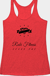standout tanks womenblack.PNG