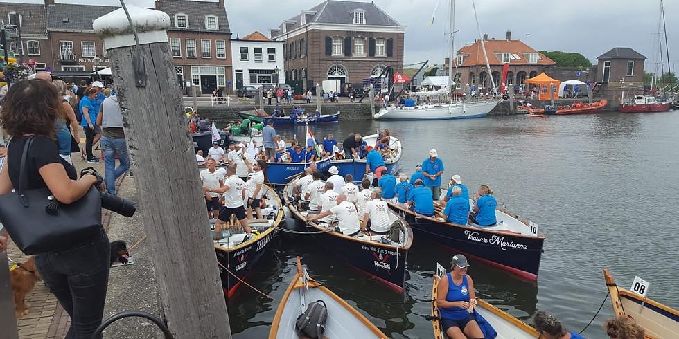 Slag om Willemstad