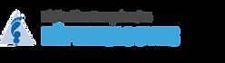 logo FFR.png