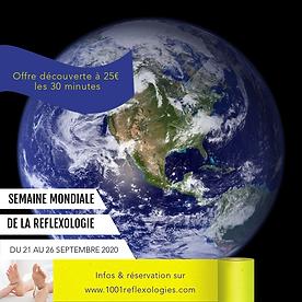 post_semaine_mondiale_de_Réflexologie.p