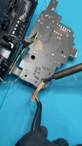 プロコン修理ならVIT-SHOP《iPhone修理 パソコン修理 高岡》