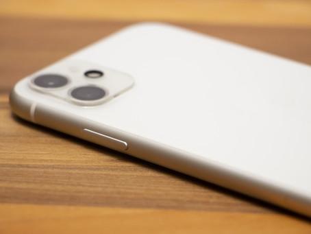 《iPhone 買取 富山》富山のVIT-SHOPにiPhoneをお売りください♪即日査定&現金買取いたします!