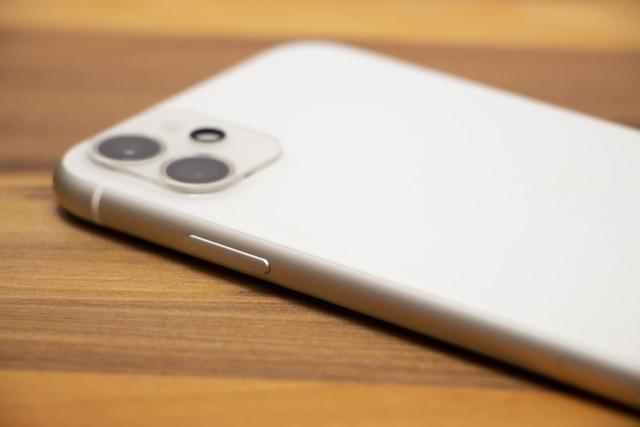 富山のVIT-SHOPにiPhoneをお売りください♪即日査定&現金買取いたします!