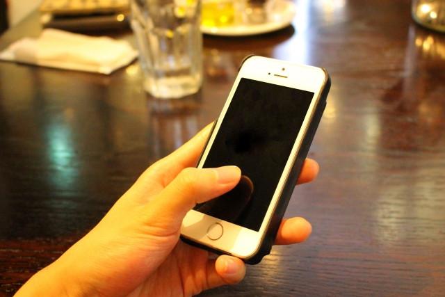 旧iPhoneSEを手放せないあなたへ