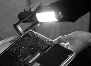《パソコン修理 持ち込み 富山》VIT-SHOPはパソコンの持ち込み修理大歓迎♪