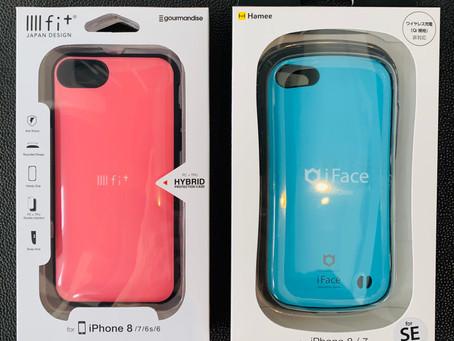 《iPhoneケース  iFace 富山》iPhoneケース販売中🎵