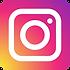 iconfinder-social-media-applications-3instagram-4102579_113804.png