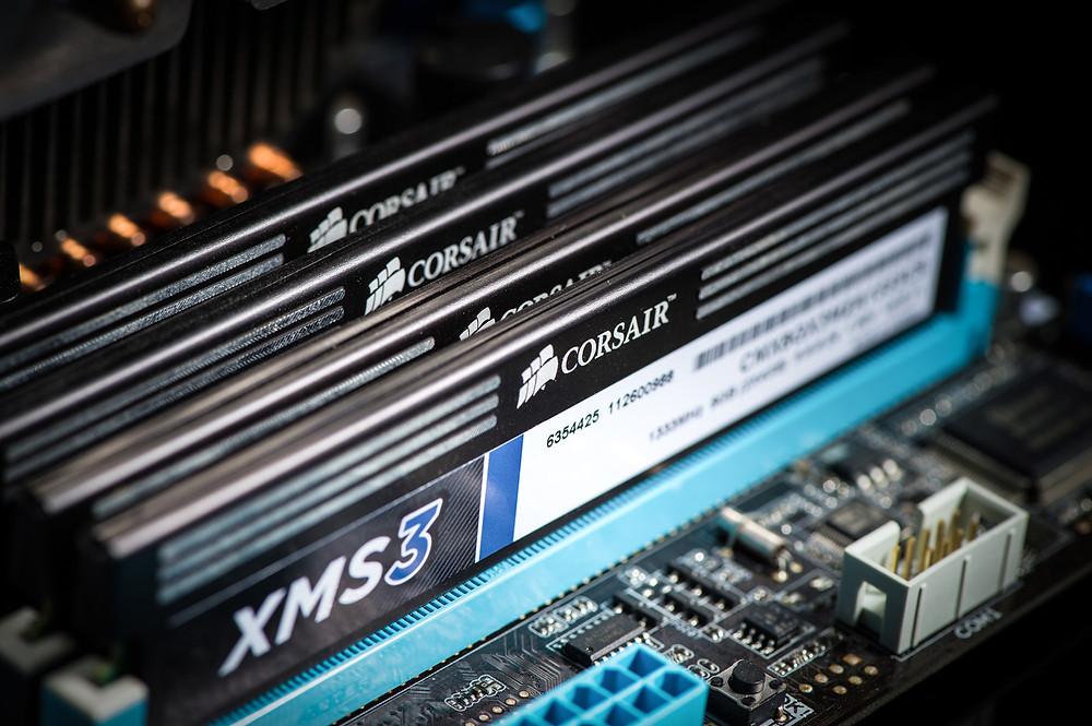 Windows 10 64bit版に必要なメモリ容量は何GB?