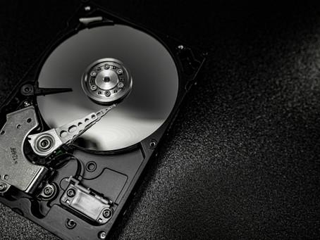 《SSD換装 パソコン 富山》HDD(ハードディスク)をSSD(エスエスディー)に変えて爆速パソコン
