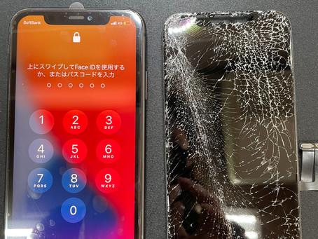 iPhone修理のVIT-SHOP高岡店《iPhone修理 パソコン修理 高岡》