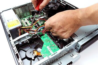富山県富山市のパソコン修理専門店