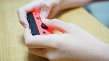 《任天堂スイッチ修理 富山》ジョイコンのボタン交換は富山のVIT-SHOP!