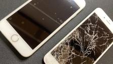 iPhone修理はVIT-SHOP高岡店♪《iPhone修理 高岡市》