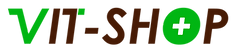 vit-shop_logo-01.png