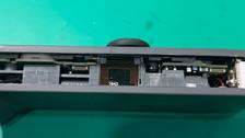 修理事例《富山 任天堂スイッチ 修理》ニンテンドースイッチのジョイコンが充電できないor認識しない?スライドレール(スライダー)交換