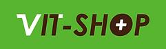 ロゴのみ緑.png