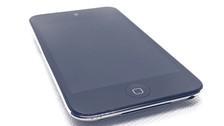 《iPod 修理 富山》富山のVIT-SHOPではiPodのバッテリー交換修理も承っております♪