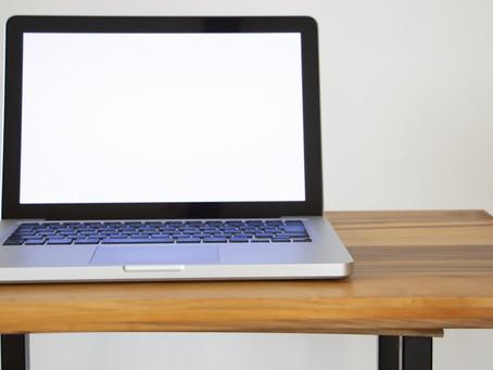 《パソコン修理 富山》パソコンが起動してデスクトップ画面まで行くけど、アイコンが出ない場合。富山のVIT-SHOPへご相談ください!