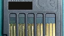 任天堂スイッチのゲームカードスロット交換します《任天堂スイッチ修理  高岡 富山》