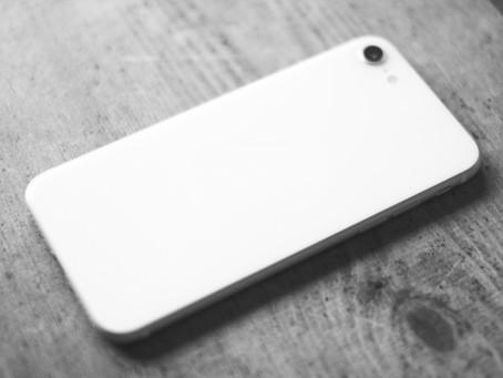 《富山 iPhone 修理》iPhone8のカメラ交換いたします📷富山のVIT-SHOP