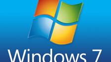 《windows10 アップグレード 富山》windows7からwindows10にしませんか?